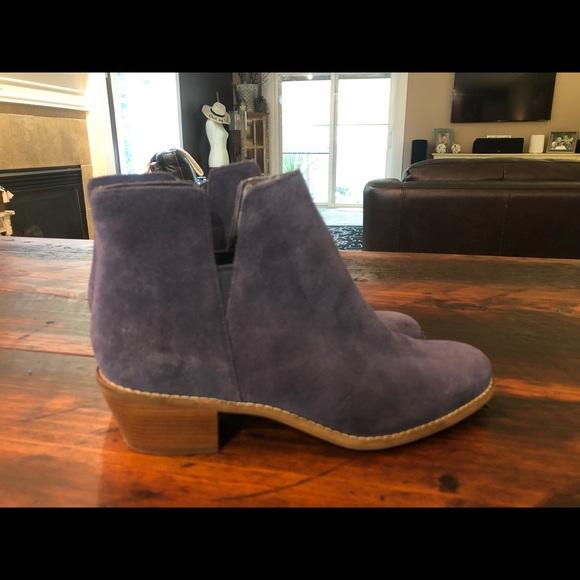 Cole Haan Shoes - Cole Haan booties